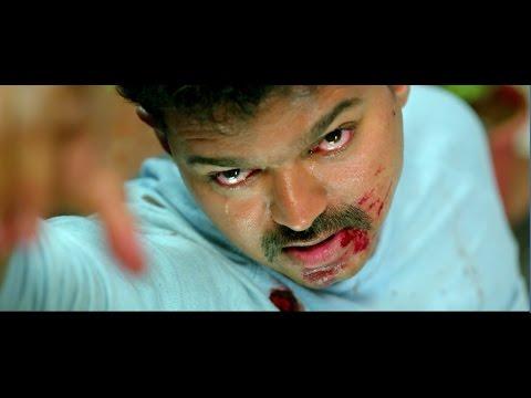 Vijay full movie dubbed | New Malayalam full movie