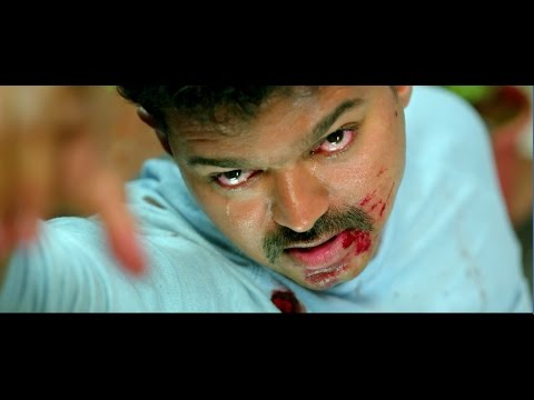 Vijay Full Movie 2016 | Latest Malayalam Movie 2016 | New Malayalam Full Movie 2016