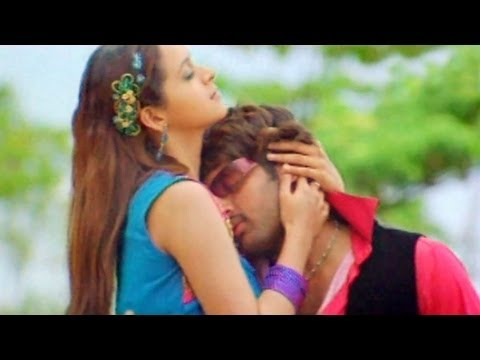Video Hero Movie Songs - Kannullona - Nitin, Bhavana download in MP3, 3GP, MP4, WEBM, AVI, FLV January 2017