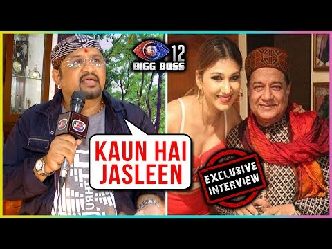 Abhijit Ghoshal on Anup Jalota and Jasleen Matharu