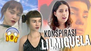 Video KONSPIRASI Instagram TER-MISTERIUS!! | Lil Miquela #NERROR MP3, 3GP, MP4, WEBM, AVI, FLV Agustus 2019