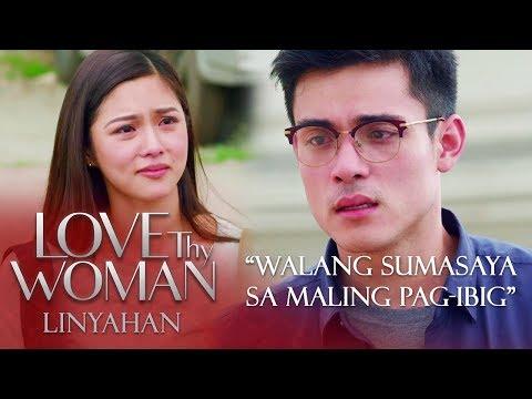 Love Thy Woman Linyahan   Episode 12