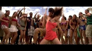 Kada pojacas ovu stvar do maximuma,tek tada osetis njenu char :))) mp3 DOWNLOAD LINK: http://on.fb.me/Z6KLBs...