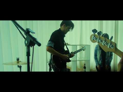 Mour - Domingo (Sessions) (видео)