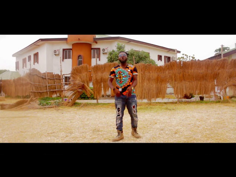 B O C   - ZAFI official video { directed by @legendarymixer }
