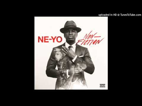 Neyo - Who's Taking You Home - Non Fiction (Audio)