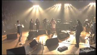 Celine Dion & <b>Carole Fredericks</b>  Knock On Wood Live HD 720p