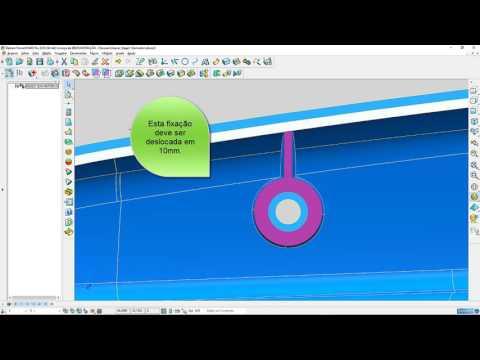 Autodesk - PowerShape