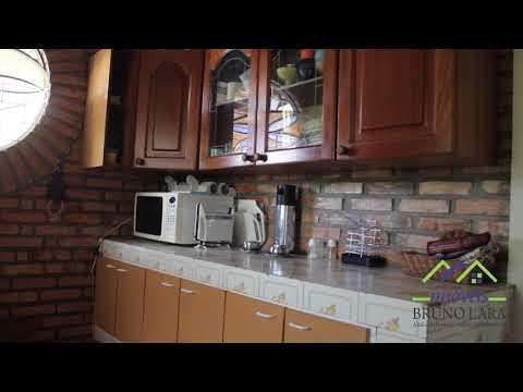 Casa em condomínio - Condomínio Fazenda Solar - Igarapé - R$  550.000,00