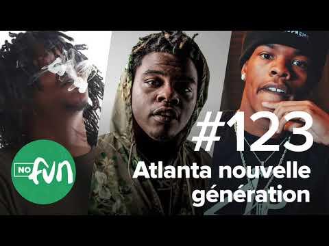 Atlanta nouvelle génération