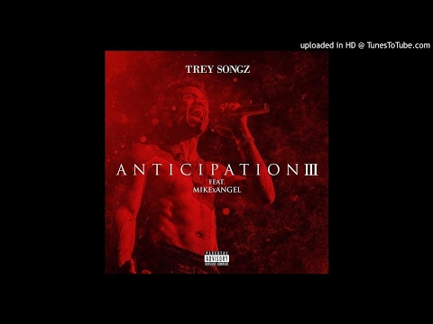 Trey Songz-Mind Fuckin (produced by @realskmusic & Anthony _Snoog_ Wright)