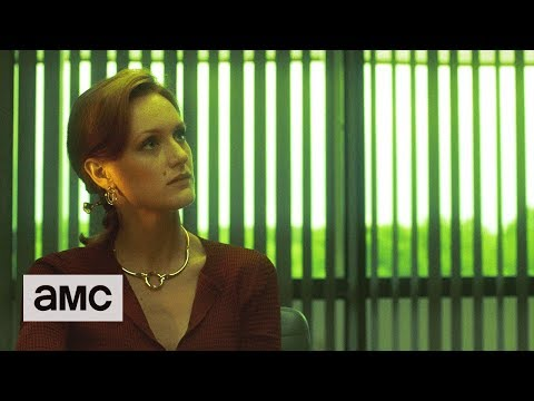 Halt and Catch Fire 4.06 (Clip)