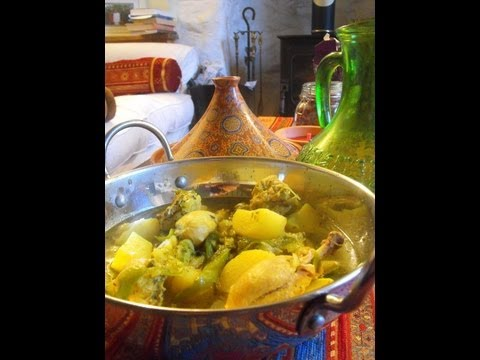 xxx 786 - This recipe was inspired from my pakistani motherinlaw with her chicken curry with potatoes, methi (dried fenugreek leaves) and green peppers. A very light a...