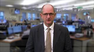 Fidelity International: Weekly market update