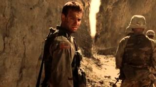 Nonton Red Sands   Trailer Film Subtitle Indonesia Streaming Movie Download
