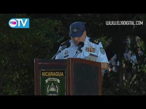 Fuerza Aérea ha participado activamente en la lucha contra el narcotráfico y en los ejercicios de prevención ante multiamenazas