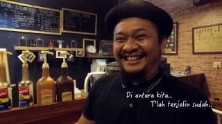 Abdul (Coffee Theory) - UNTUKMU - [Official HD VIDEO]