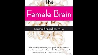 Nonton Dr  Louann Brizendine Author Of     The Female Brain    Speaking At La Jolla Country Day School Film Subtitle Indonesia Streaming Movie Download