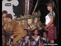 Download Lagu Lucunya Percil VS Banci Terbaru 2017 Live Besuki Tulungagung Mp3 Free
