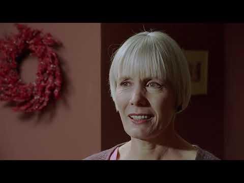 Midsomer Murders - Season 10, Episode 6 - Picture of Innocence - Full Episode