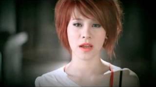 Download Lagu Papang - MV นิสัยไม่ดี [Official MV] Mp3
