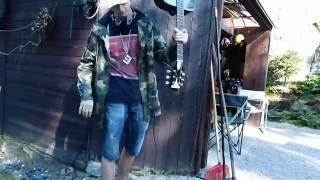 Video Radegaster - Sem tam a padám (OFICIÁLNÍ VIDEO)