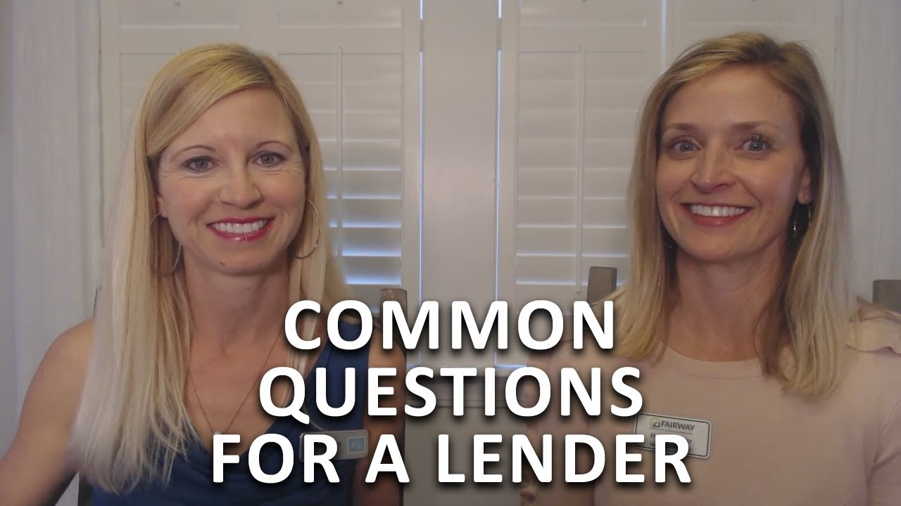 Expert Advice for Navigating the Loan Process