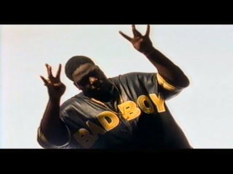 Coolio & Notorious B.I.G & Easy Mo Bee & Redman & Busta Rhymes & Bone Thugs & Big Mike & Ill Al Skratch & Buckshot & Layzie Bone & Wish Bone & Krayzie Bone & Bizzy Bone - Points (1995)