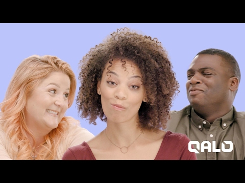 Couples Reveal How They Lost Their Wedding Ring // Presented By BuzzFeed & QALO
