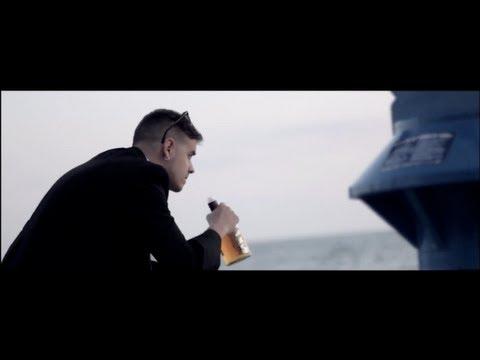 """Liam Constanza y Kroma Colapso – """"The End"""" [Videoclip]"""