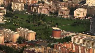 Pamplona Spain  City pictures : Pamplona Tours Video