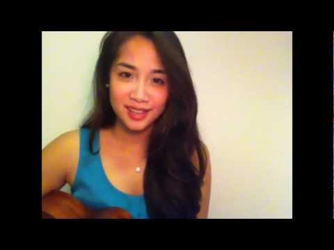 Kayzel Mendoza - Adorn