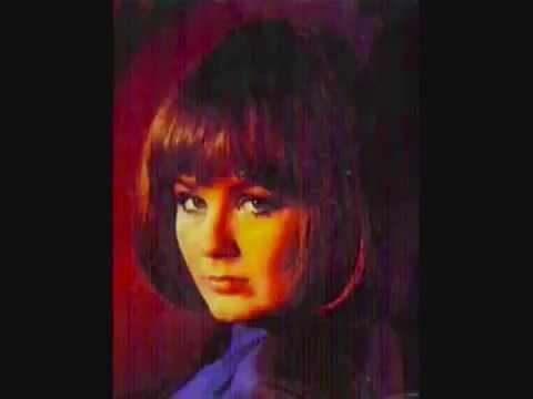 Tekst piosenki Teresa Tutinas - Była miłość nie miłość po polsku