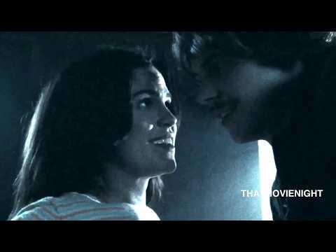 threesome scene- AHS 1984 - season 1 episode 1