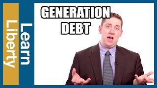 Life of Debt? How to: Obliterate Debt, Accumulate Wealth, and Retire Rich Video Thumbnail