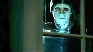 Nonton Fun Size Horror  Volume One   Horror Movie 2015 Full Movie English 720p Film Subtitle Indonesia Streaming Movie Download