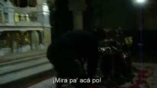 SACRAMENTO  - Fallecer