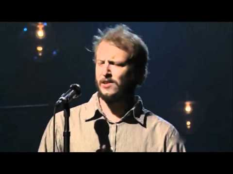 Video Bon Iver   I can't make you love me   nick of time download in MP3, 3GP, MP4, WEBM, AVI, FLV January 2017