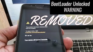 Download the moto_boot_logo_flashable_g5+fix.zip herehttps://drive.google.com/file/d/0B4BcNVrbrBOzZko3VjhmRWtrVms/viewif u havent rooted & installed TWRP Recovery on  your moto g5 follow my root  tutorial belowROOT MOTO G5 & Install TWRP Recovery TUTORIAL  https://www.youtube.com/watch?v=rOBzgxUI-vs&t=4s
