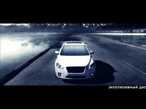 Automobil Faw Besturn B50 2