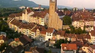 Aarau Switzerland  City new picture : SWISSVIEW - AG, Aarau
