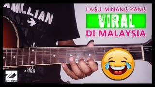 Video TAK TUN TUANG | Instrumen Melodi Tutorial (VIRAL di Malaysia) MP3, 3GP, MP4, WEBM, AVI, FLV Februari 2018