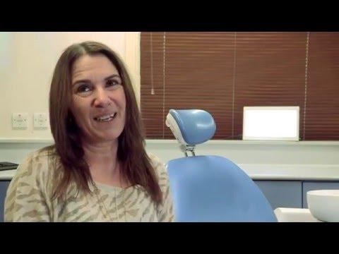 Our patient Diane