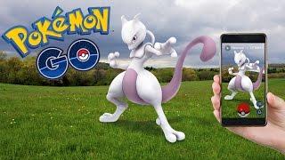 How To Catch Rare Pokemon on Pokemon GO full download video download mp3 download music download
