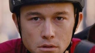 Nonton Premium Rush Trailer 2 Official 2012 [1080 HD] - Joseph Gordon-Levitt Film Subtitle Indonesia Streaming Movie Download
