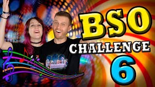 Video ¡Vuestro BSO CHALLENGE! MP3, 3GP, MP4, WEBM, AVI, FLV Agustus 2018