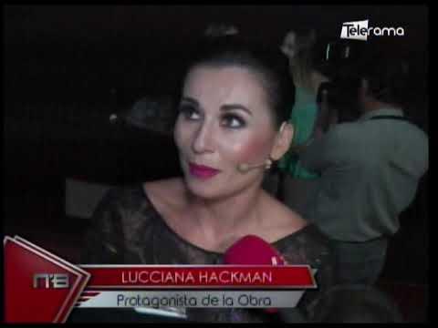 Danzas Jazz presenta en Guayaquil la obra Chicago El Musical