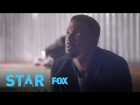Star & Company Perform Poorly At Rehearsal | Season 2 Ep. 8 | STAR