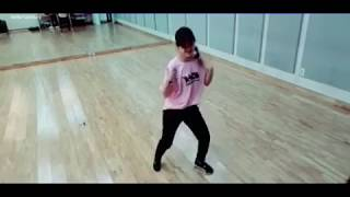 "Video Yoojung (iTeenGirls/ Weki Meki) Dances Honey Cocaine's ""Gwola"" MP3, 3GP, MP4, WEBM, AVI, FLV Januari 2018"