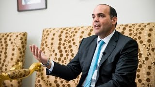 Fernando Zavala: con los decretos daremos el brinco de 4.2% a 4.8%